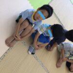 🏰あゆみん子ども園🏰