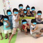 忍者教室★ニンニン