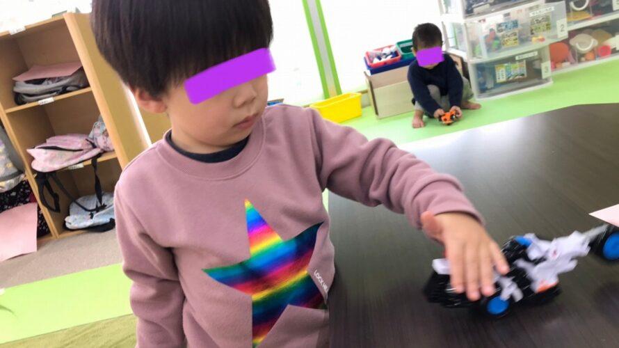 あゆみんチルドレン入隊式!