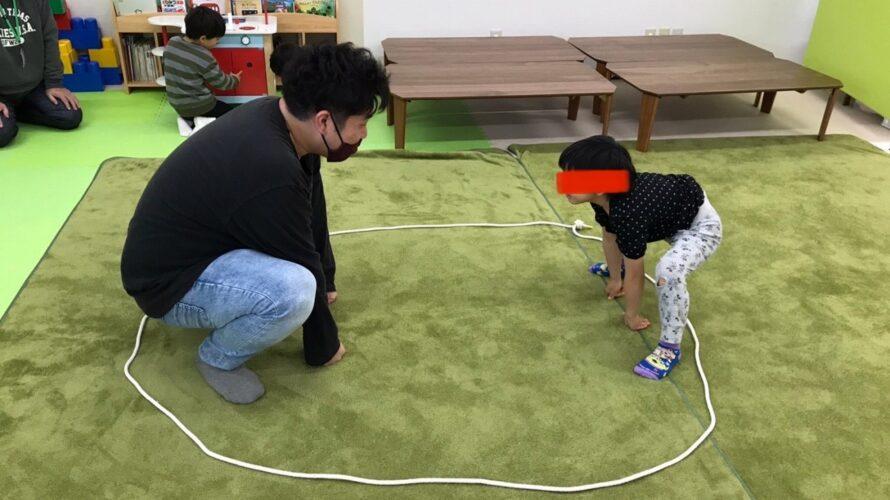 本日、あゆみん2号店初公園デビュー(^^)/