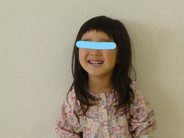 あゆみんチルドレン入隊!