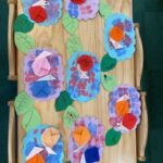 紫陽花が咲いたよ✨